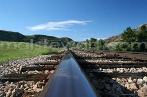 036__Rail____013_(Medium).jpg